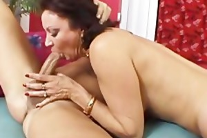 sexy vanessa want it is very unfathomable 2