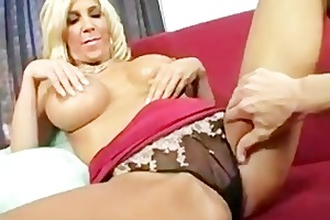 bigtits blond i met after just six days when i