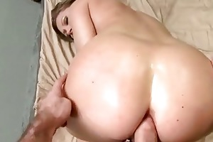 beautiful military mother i devon lee anal pounded