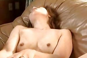 oriental wife facial