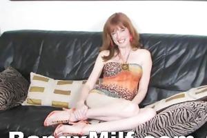 cock hungry mother i masturbating hawt
