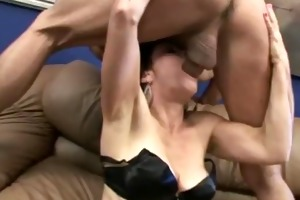 older curvy d like to fuck juicy pussy