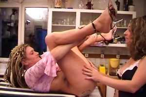 pierced d like to fuck getting her ringed pussy