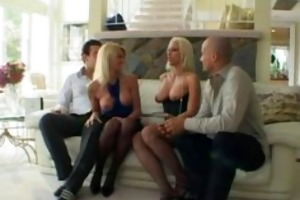 nicoletta blue nicki hunter intensitivity 1 scene