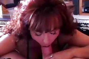 hot latin babe mother i vanessa bella sucks