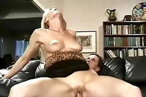 wild mother i nicole moore rodeo fucks neaty