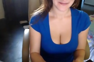 camgirl cam show 399