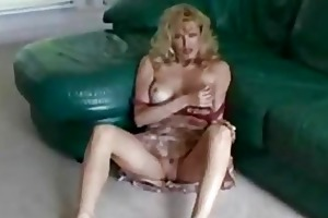 hawt mother i racquel blow and tugjob with facial