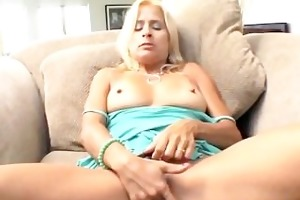 good sex with busty beauty