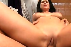 tatted mother i sucks and bonks