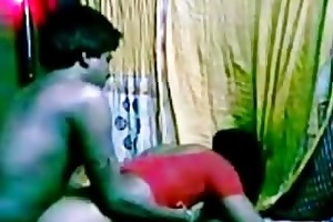 lustful indian maid