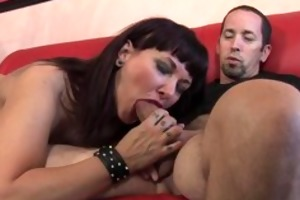 experienced mother i slut carrie ann