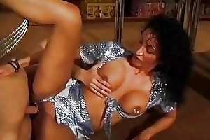 super sexy sex for older adults
