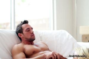 sexy mamma mia pumps the vagina pleaser