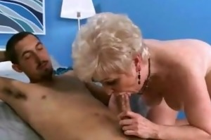 delightful hardcore with excited d like to fuck