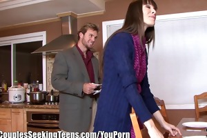 d like to fuck dana dearmond cumswaps with