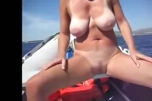 amateur beach voyeur massive whoppers wife