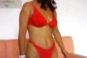 sexy non-professional italian d like to fuck