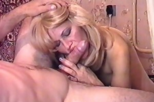 russian mother i homemade fuck 2