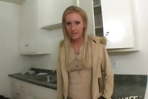 lady acquire interracial hard fucking episode 7