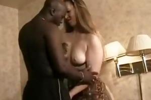 weird fuckin sex 15 - scene 2