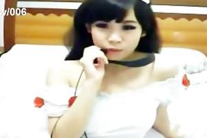 mother agonorgasmos breasty taiwan ebon