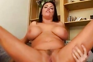 black haired d like to fuck with biggest jugs