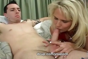 breasty d like to fuck bridtette lee gobbles