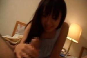 ai takeuchi cute japanese part3