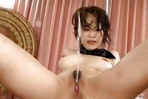 japanese d like to fuck squirting cum-hole