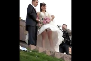 real lewd ex brides!