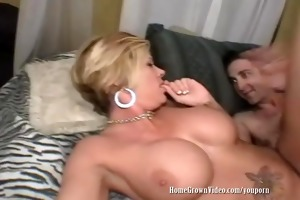 breasty d like to fuck nailed in her shaved bawdy