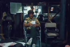 classic nurse video got heavenly fuck