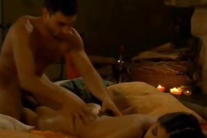 exotic tantra sex techniques
