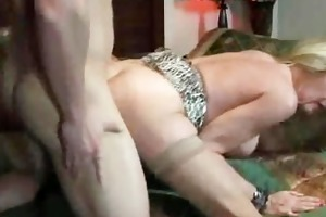 sexy mother i gangbanged by youthful boy