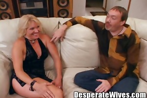 jackies whore wife graduate school with dirty d