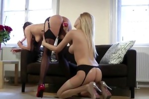 spruce nylons english older eats bawdy cleft