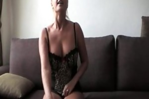 cam show for my american spouse