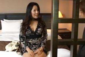 ayane asakura aged japanese part6