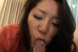 ayane asakura asian d like to fuck has a large