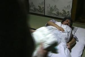 japanese d like to fuck has insane sex free jav