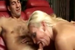 hot d like to fuck receives an intensive big o
