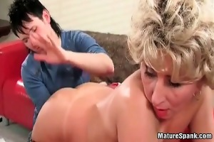 fetish paramour d like to fuck likewise can