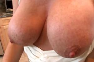 large bazookas mother i craves spunk fountain