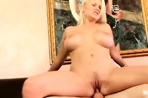 check out golden-haired mother i juliana jolene