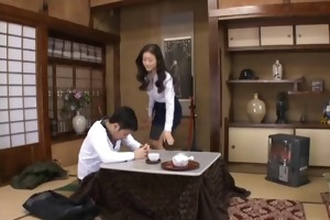matsuda kumiko pleasing older nipponjin part2