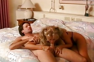 wicked d like to fuck bonks huge pecker with her