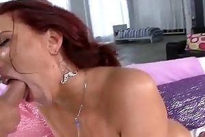 large gazoo botty redhead d like to fuck kelly
