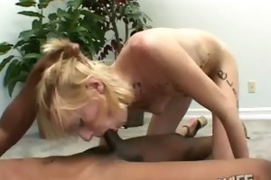 writing a d like to fuck then fuck her