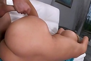 golden-haired non-professional d like to fuck